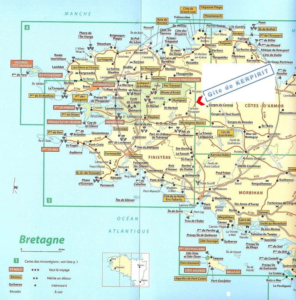 site bretagne cercle 2 LOCALISATION KERPIRIT 2